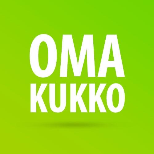 Omakukko