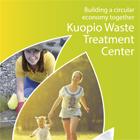 Kuopio Waste Treatment Center