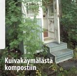 Kuivakäymälästä kompostiin