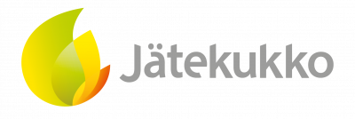 Www.Jatekukko/Omakukko